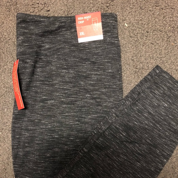 77d8eb01c9792e Mossimo Supply Co. Pants | Mossimo Leggings From Target | Poshmark